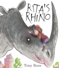 Image for Rita's rhino