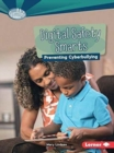Image for Digital Safety Smarts : Preventing Cyberbullying