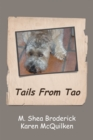 Image for Tails from Tao