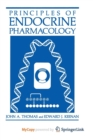 Image for Principles of Endocrine Pharmacology