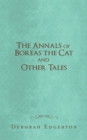 Image for Annals of Boreas the Cat and Other Tales