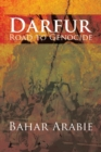 Image for Darfur-Road to Genocide: Road to Genocide