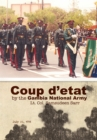 Image for Coup D'etat By the Gambia National Army: July 22, 1994