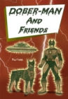 Image for Dober-Man and Friends