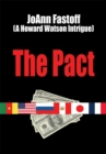 Image for Pact: A Howard Watson Intrigue