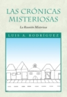 Image for Las Cronicas Misteriosas: La Reunion Misteriosa