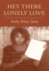 Image for Hey There Lonely Love