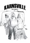 Image for Karnsville