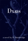 Image for Dxas
