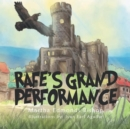Image for Rafe's Grand Performance.