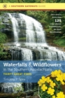 Image for Waterfalls & wildflowers in the Southern Appalachians  : thirty great hikes