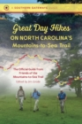 Image for Great Day Hikes on North Carolina's Mountains-to-Sea Trail