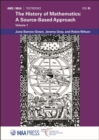 Image for The History of Mathematics: A Source-Based Approach : Volume 1