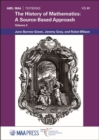 Image for The History of Mathematics : A Source-Based Approach, Volume 2