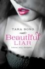 Image for Beautiful liar