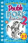 Image for Double dork diaries 2