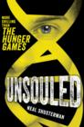 Image for Unsouled