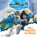 Image for The Smurfs in Paris