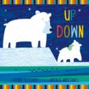 Image for Up, down, across