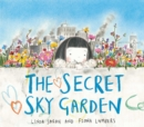 Image for The secret sky garden