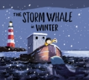 Image for The storm whale in winter