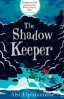 Image for The shadow keeper
