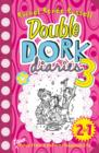 Image for Double dork diaries 3