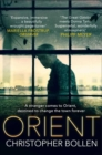 Image for Orient