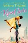 Image for Kiss Carlo