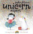 Image for Sophie Johnson, unicorn expert