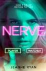 Image for Nerve