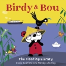 Image for Birdy & Bou