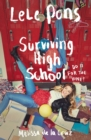 Image for Surviving high school