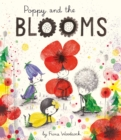 Image for Poppy and the blooms