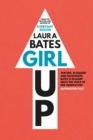 Image for Girl up