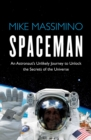 Image for Spaceman