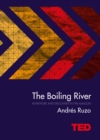 Image for The boiling river