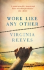 Image for Work Like Any Other : Longlisted for the Man Booker Prize