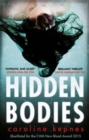 Image for Hidden Bodies