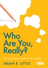 Image for Who are you, really?