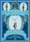 Image for The Royal Rabbits of London