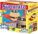 Image for Supertato Book and Plush