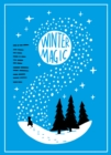 Image for Winter magic