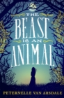 Image for The beast is an animal
