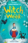 Image for Witch for a week