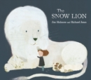 Image for The snow lion