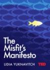 Image for Misfit's manifesto