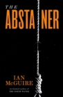Image for The abstainer