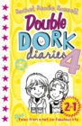Image for Double dork diaries4