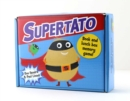 Image for Supertato lunch box
